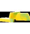 Barra jabón de glicerina Melon