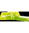 Barra jabón de glicerina Uva