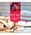 Ambientador textil Frutos Rojos