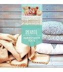 Ambientador textil Infantil