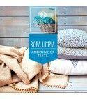 Ambientador textil Ropa Limpia