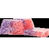 Barra jabón de glicerina Lilas