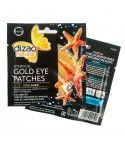 Parches de COLÁGENO Gold Eye (5 unidades)