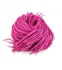 Cordón para ambientador Fucsia (144ud)