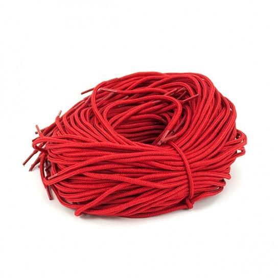 Rojo (144ud)