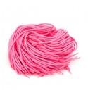 Cordón para ambientador Rosa (144ud)
