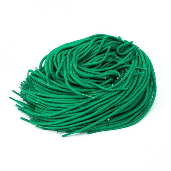 Verde (144ud)