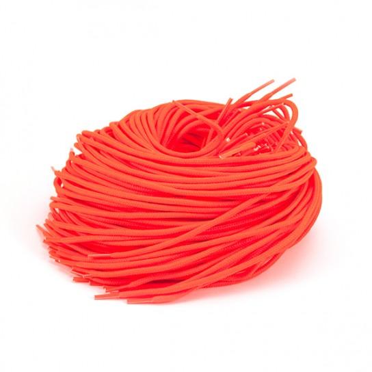 Naranja Neón (144ud)