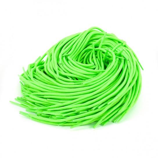 Verde Neón (144ud)