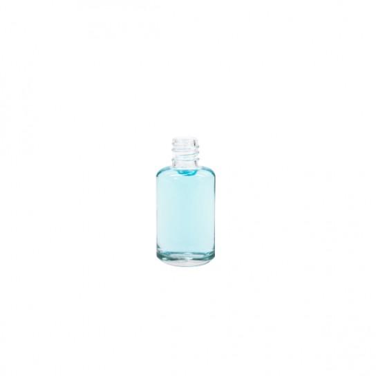 Frasco para perfume Oval 30ml (234ud.)