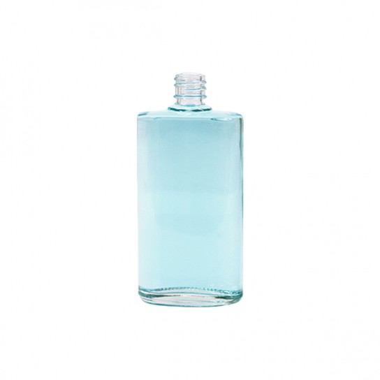 Frasco para perfume Oval 100ml (70ud.)