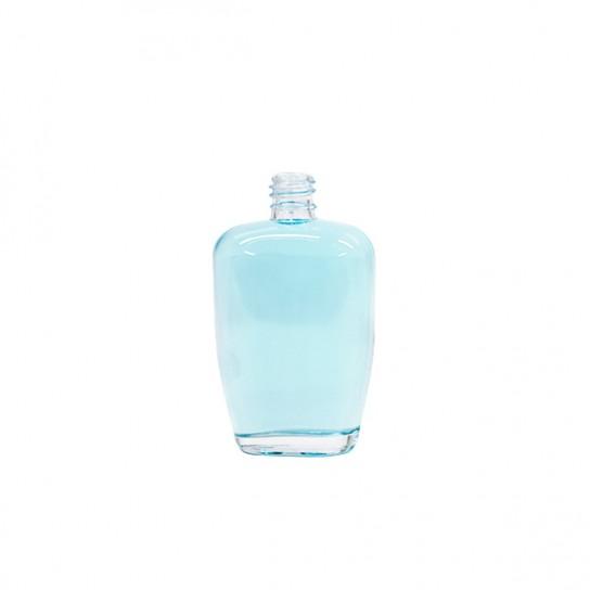Frasco Goya para perfume 100ml (100ud.)