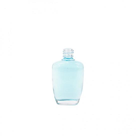 Frasco Goya para perfume 50ml (165ud.)