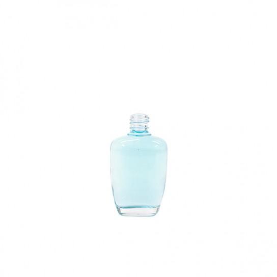 Frasco Goya para perfume 30ml (234ud.)