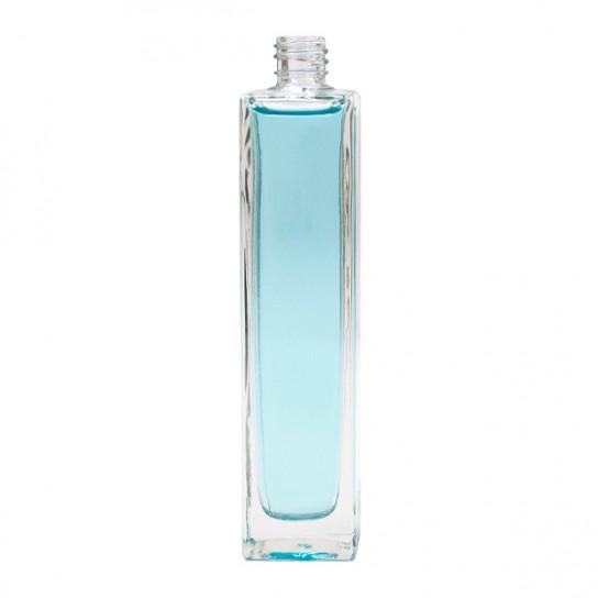 Frasco Klee perfume 100ml (60ud.)