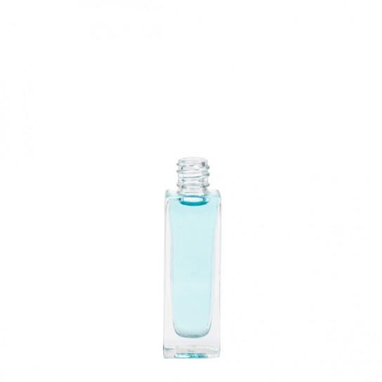 Frasco Klee perfume 30ml (108ud.)