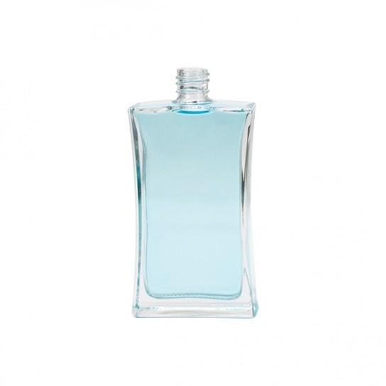 Frasco Neck perfume 100ml (80ud.)