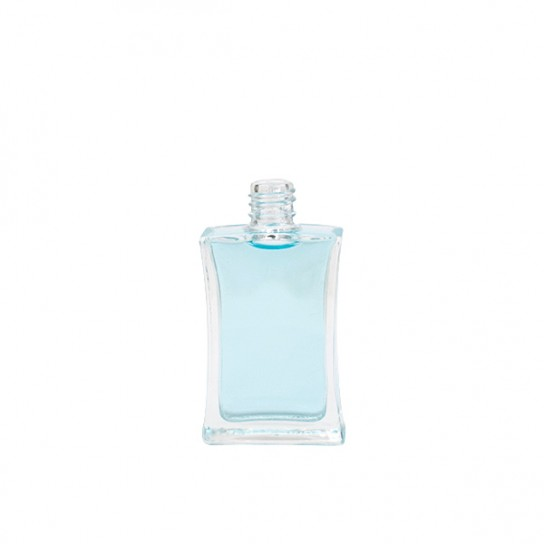 Frasco Neck perfume 50ml (140ud.)