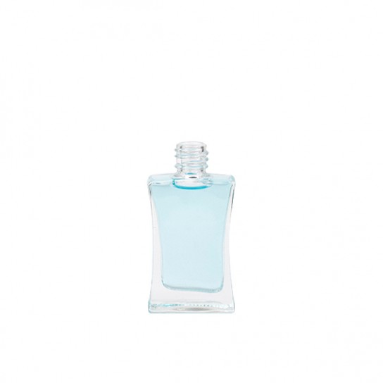 Frasco Neck perfume 30ml (192ud.)