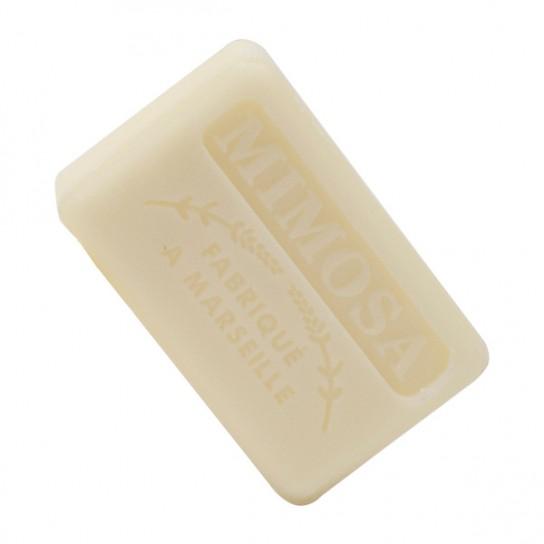 Jabón de Marsella Mimosa (8ud)