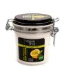 Body Cream modelado de día Lemon Coffee