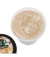 Exfoliante corporal nutritivo de almendras y miel