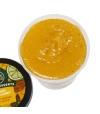 Exfoliante corporal renovación Sorbete Azúcar de Mango