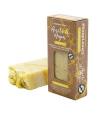 Pastilla Jabon Artesano Aceite de Argan