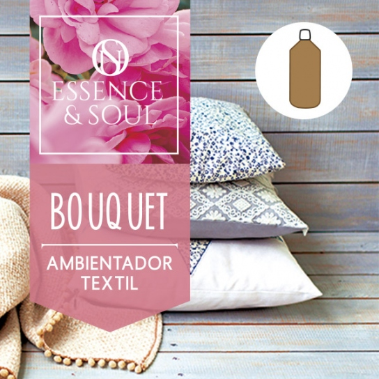 Relleno ambientador Bouquet (1000ml)