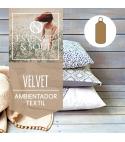 Relleno ambientador Velvet (1000ml)