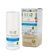Desodorante Natural Bio - Delicadeza y Confort
