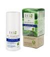 Desodorante Natural Bio - Pieles Sensibles