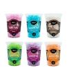 Mueble Expositor de Implantación Bubbles & Colors