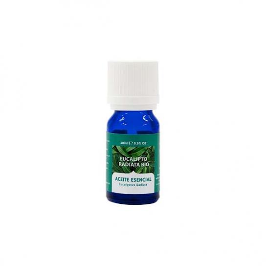 Aceite esencial Bio de Eucalipto (10ml)
