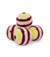 Bola de baño Swirl Pomelo