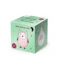 Bola de baño BUHO para niños Zuze & Friends