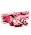 Jabón en barra con centella asiática y rosa mosqueta