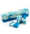 Jabón en barra de algas marinas (Fucus)