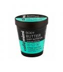 Body Butter Nutrición Profunda