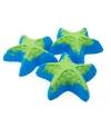 Estrellas de Mar de baño (140gr)