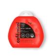 Body Cream Vitaminas para la Piel 100ml