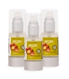 Aceite de Argan (Airless 30ml)