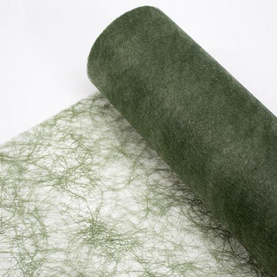 Tela de Sizoflor Verde