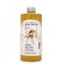 Jabon Liquido de Aceite de Oliva 500ml