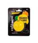 Bálsamo labial Hidratante y Nutritivo Mango