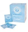 Sachet Monodosis Gel Hidroalcohólico 3ml (Caja 100 unidades)
