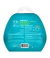 Crema de protección solar SPF 15+ Waterproof