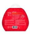 Crema de protección solar SPF 50+ Waterproof
