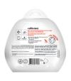 Crema reparadora After Sun con Pantenol y Vitamina E