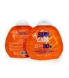 Crema de protección solar SPF 30+ Waterproof